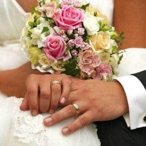 """Gratuito frasi di auguri per matrimonio dopo convivenza archives invito. Chantal Saporetti: """"Matrimonio dopo 23 anni di convivenza ..."""