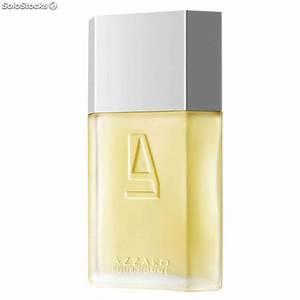 Parfums Génériques Grandes Marques : lot de testeurs de parfums grandes marques ~ Dailycaller-alerts.com Idées de Décoration