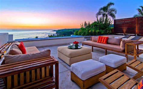 Garten Lounge Ideen Bilder by Moderne Gartenlounge Ideen M 246 Bel F 252 R Garten Und
