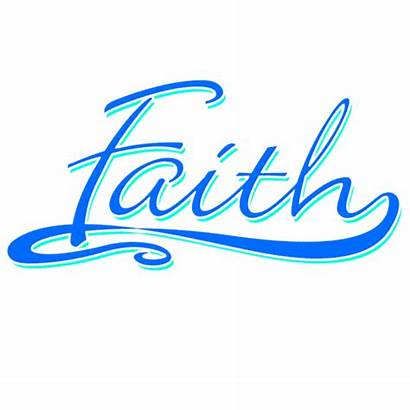 Faith Lives Christ Grace United Church
