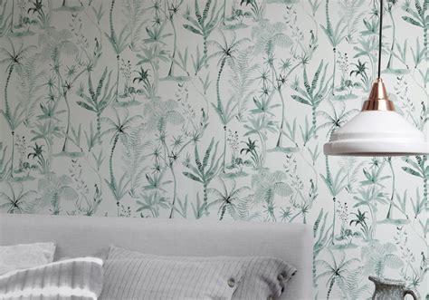 papier peint chambre papier peint 4 murs salle de bain 1st dibs us