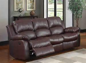 reclining sofa covers home furniture design