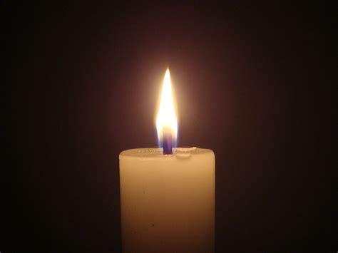 a candela vela wikip 233 dia a enciclop 233 dia livre