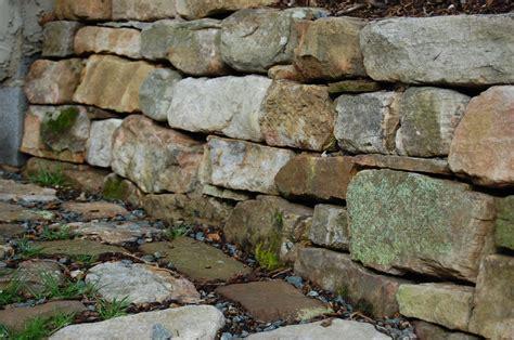 stonetutorials living masonry