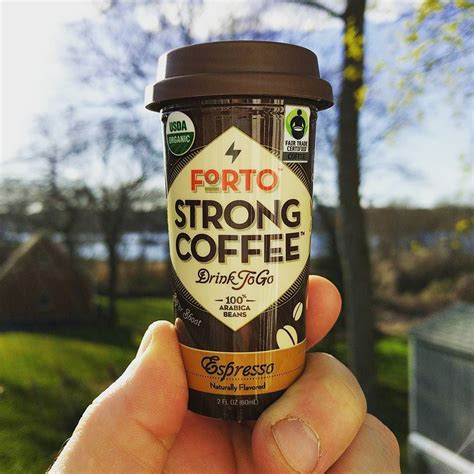 Grind size is especially important when you brew pour over coffee. Instagram photo by @energysupplyco • Apr 20, 2016 at 1:19pm UTC   Strong coffee, Energy drinks ...