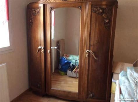 chambre ancienne achetez chambre à coucher occasion annonce vente à les