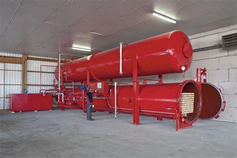 Baustoffklassen Beurteilung Des Brandverhaltens by Brandschutz