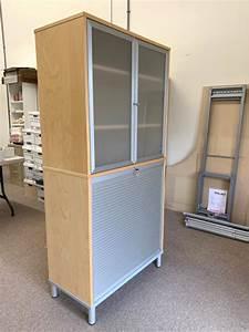 Ikea Effektiv Serie : ikea effektiv gebraucht kaufen nur 2 st bis 75 g nstiger ~ A.2002-acura-tl-radio.info Haus und Dekorationen