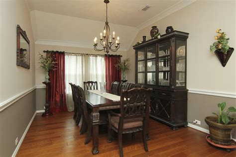 dining room two tone paint ideas dining room two tone paint amazing on living room paint Dining Room Two Tone Paint Ideas