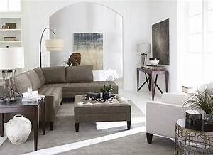 living rooms parker sectional living rooms havertys With parker sectional sofa havertys