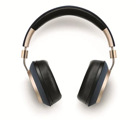 bowers wilkins px bowers wilkins px review rating pcmag