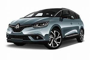 Mandataire Renault : renault grand scenic iv neuve pas cher marseille ~ Gottalentnigeria.com Avis de Voitures