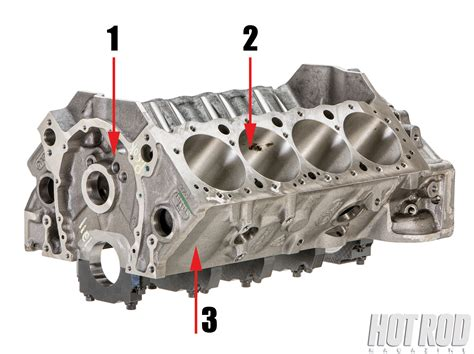 Big Block Chevy Engine Diagram by Chevrolet 350 Small Block Comparison Your 350 Block