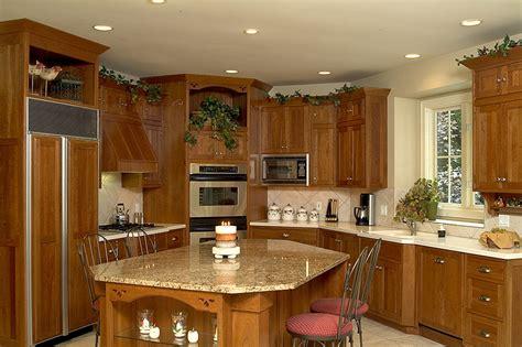 custom home interiors mi custom home interiors mi 28 images custom home interiors mi 28 images custom home custom