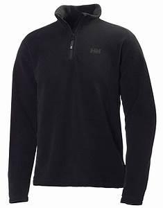 Eddie Bauer Full Zip Microfleece Jacket Size Chart Custom Helly Hansen Mens Daybreaker 1 2 Zip Fleece