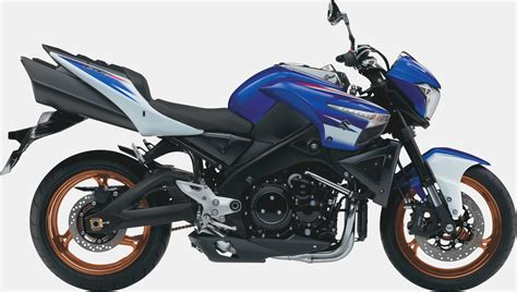 Suzuki King by 2001 Suzuki Boost King Pics Specs And Information