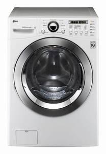 Waschmaschine Riecht Unangenehm : lg f 1255 fd waschmaschine im test ~ Eleganceandgraceweddings.com Haus und Dekorationen