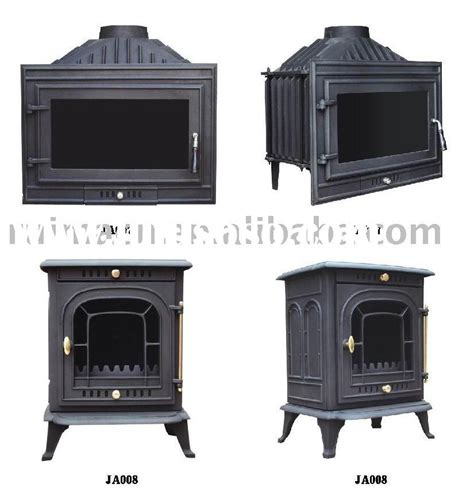 electric wood stove fireplace electric wood stove