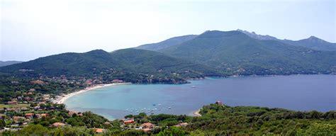 Appartamenti Procchio Isola D Elba by Appartamenti Procchio Appartamenti A Procchio Isola D Elba