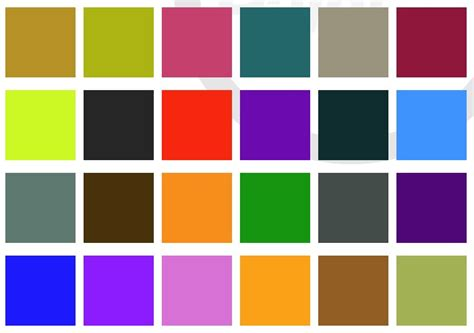 what color is paint chalkboard paint 24 colors warm chocolate