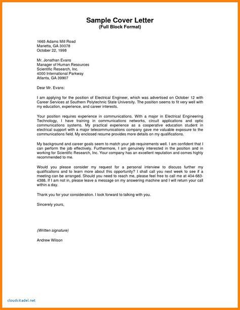 application letter   job  advertised  job application books application letter