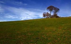 Beautiful Nature & Landscapes Wallpapers, HD, Widescreen ...
