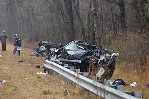 I-95 wreck results in 4 fatalities | The Sumter Item