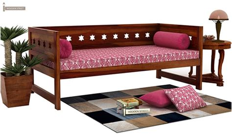 What Are All Of The Different Types Of Sofas And Couches