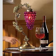 Grape Kitchen Items  Italian Decor Green Grape Kitchen