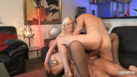 Mommy Dp By Mmf Animals milf's 30