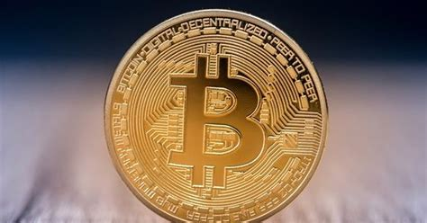Is facebooks' libra good for btc? Bitcoin loses third of its value this month after 400% run ...