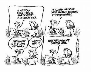 Free Trade Agreement