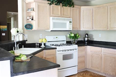 Encore Countertop by Encore Countertop Review Giveaway Ask