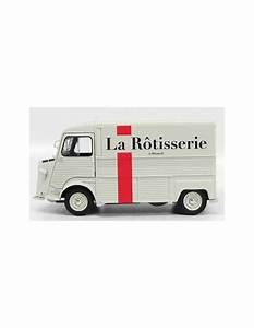 Camion Food Truck Occasion : le ~ Medecine-chirurgie-esthetiques.com Avis de Voitures