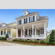 Homes In Raleigh Nc & Baton Rouge La  Level Homes