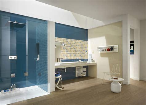 exemple couleur chambre colorup piastrelle in ceramica per il rivestimento di pareti