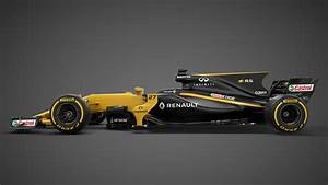 F1 Renault 2017 : 2017 renault rs17 wallpapers hd images wsupercars ~ Maxctalentgroup.com Avis de Voitures