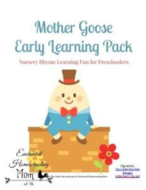 free goose early learning pack enchanted 336 | d30a8bcbf833e52da3cd5c617ee0a15c