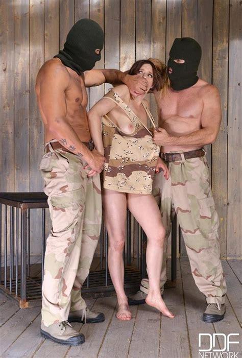 Samantha Bentley Bdsm Porn Galleries