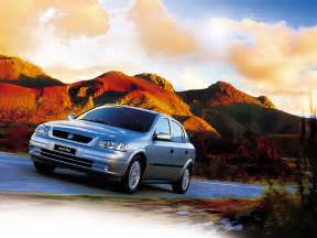 Car And Car Zone Holden Astra 2000 New Cars Car Reviews