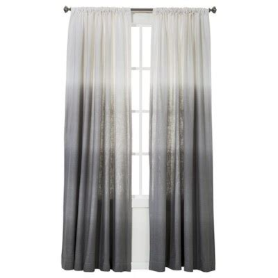 target gray sheer curtains 1000 ideas about target threshold on target