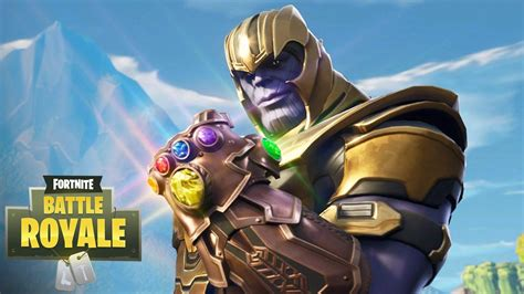 forntite battle royale skin wallpapers top  forntite