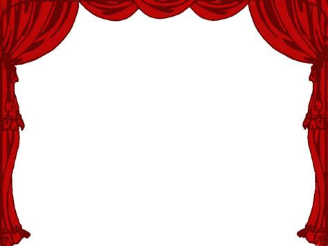 theater stage clipart clip art library
