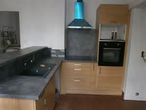 d 233 coration cuisine cosy brico depot avis 28 limoges cuisine limoges ryptodiscount info