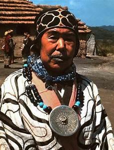 17 Best ideas about Ainu Language on Pinterest | Ainu ...