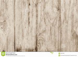 wood floor surface parquet wall texture background stock With surface parquet