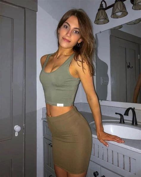 Hot Brunettes Photos Vol Barnorama