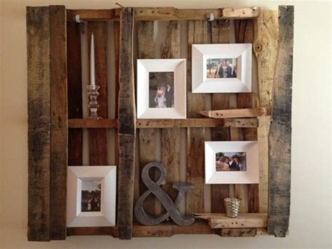 diy home decor with pallets 15 pallet wall decoration ideas for homes pallets designs Diy Home Decor With Pallets