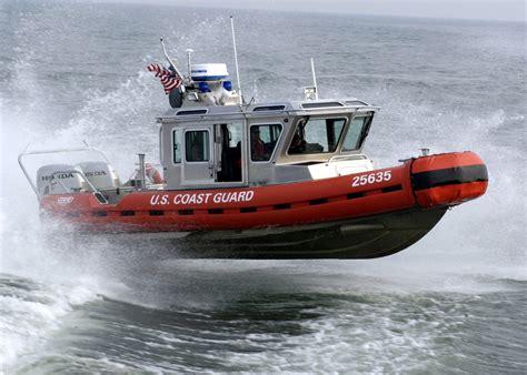 Bc Fire Boat by File 25 Foot Response Boat Dvids1078681 Jpg Wikimedia