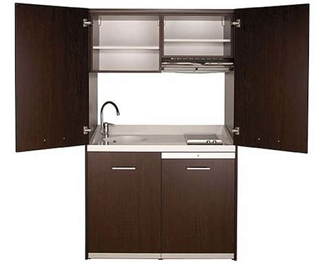 all in one kitchen sink and cabinet small kitchen armoire with a sink cabinets 9692